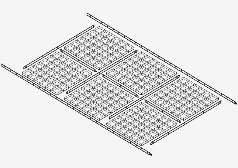base15_aksonometria