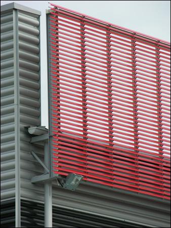 elewacje_aluminiowe_zaluzje_pict2_big