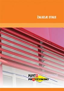 katalogi_zaluzje-1