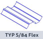 profile_flex
