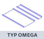 profile_omega
