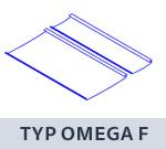 profile_omegaf